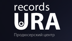 ���-RECORDS