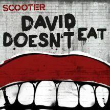 Scooter (Scooter - David Doesn`t Eat)