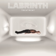 Labrinth (Treatment (Radio Edit))