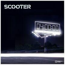 Scooter (4AM (Radio Edit))