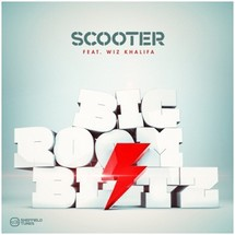 Scooter (Bigroom Blitz (SCOOTER REMIX))