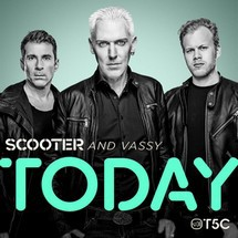Scooter (Today)
