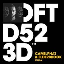 Camelphat (Cola)