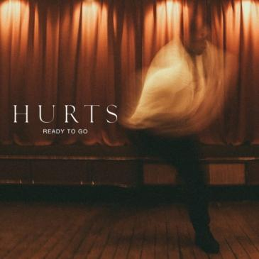Hurts (Ready To Go)