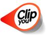 Clip You