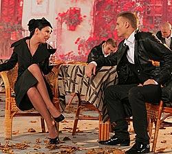 http://www.tophit.ru/img/news/11569_l.jpg