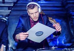 tophit.ru: новости шоу-бизнеса джастин бибер песни