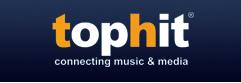 http://www.tophit.ru/img/top_logo.jpg