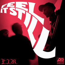 Portugal. The Man (Feel It Still)