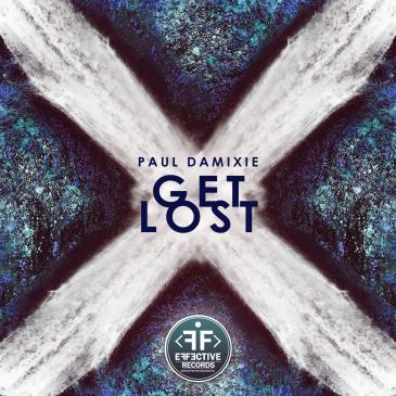 Paul Damixie (Get Lost (Radio Edit) )