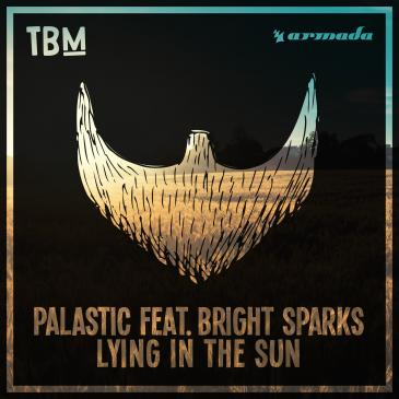 Palastic feat. Bright Sparks (Lying In The Sun)